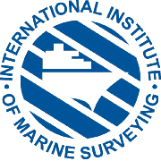 International Institute of Marine Surveying (IIMS)
