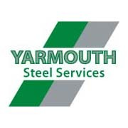 Yarmouth Steel Services Ltd