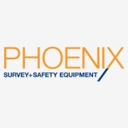 Phoenix Surveying Ltd