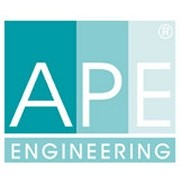 APE ENGINEERING GmbH