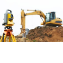 Engineering & Site Management