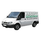 Ascott Weighing Services Ltd
