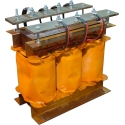 3 Phase Transformers