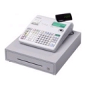 Bar and Hospitality Cash Registers