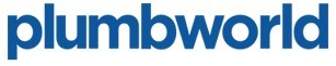Plumbworld Ltd