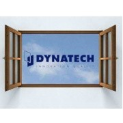 Dynatech Engineering Ltd