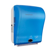 Auto Hand Towel Dispensers