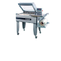 Chamber L Sealers