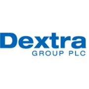 Dextra Group Plc