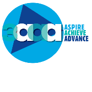 3aaa Aspire Achieve Advance  Reading Academy