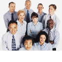 Employment Agency Specialists