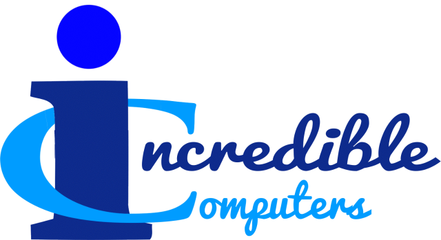 Incredible Computers Ltd