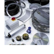 Extraction System Maintenance and Spares