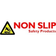 Non Slip Safety Products