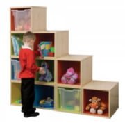 Educational Furniture Supplier