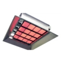 ERP - Radiant Plaque Heater