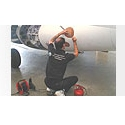 Aircraft Composite Repairs