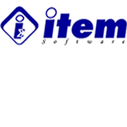 ITEM Software