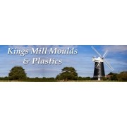 Kings Mill Moulds and Plastics