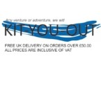 Kit-You-Out
