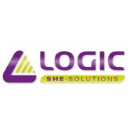 Logic She Solutions Ltd
