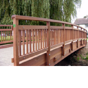 Sarum Hardwood Structures Ltd