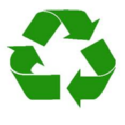 Plastic Reprocessing and Recycling