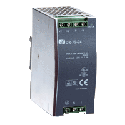 DIN-Rail Power Supplies