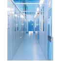 Industrial and Commercial Steel Partitioning Systems