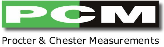 Procter and Chester (Measurements) Ltd
