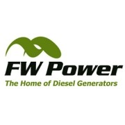 FW Power Ltd