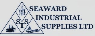 Seaward Industrial Supplies
