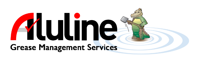 Aluline Grease Management