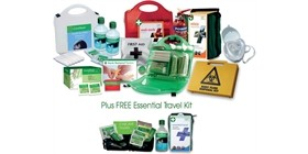 Health & Safety, Waste, Recycling & Environmental