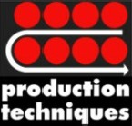 Production Techniques Ltd
