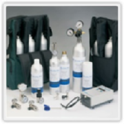 Specialty Gases Ltd