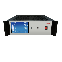 Rapidox 7100 Rack Mounted Multigas Analyser