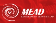 Mead Engineering Services Ltd