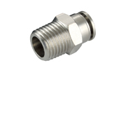 Adaptors and Fittings