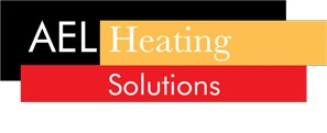AEL Heating Solutions Ltd