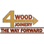 4 Wood Joinery