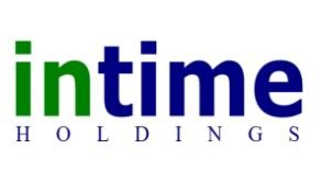 Intime Fire and Security Ltd