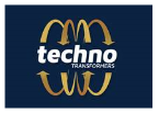 Techno Transformers Ltd