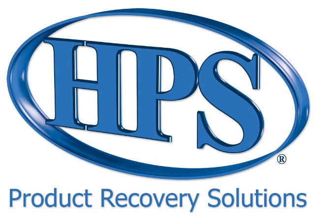 HPS Product Recovery Solutions