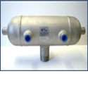 Butler Valves and Fittings Ltd