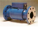 Variable Area Electronic Flowmeters