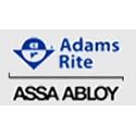 Adams Rite Europe Ltd