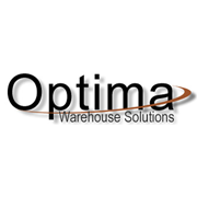 Optima Warehouse Solutions Ltd