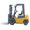 Experienced Forklift Drivers