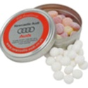 Corporate Mints & Sweets